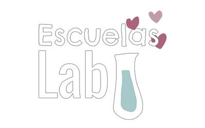 Escuelas Lab