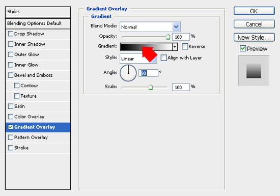 web-button-step4