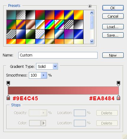 web-button-step4a