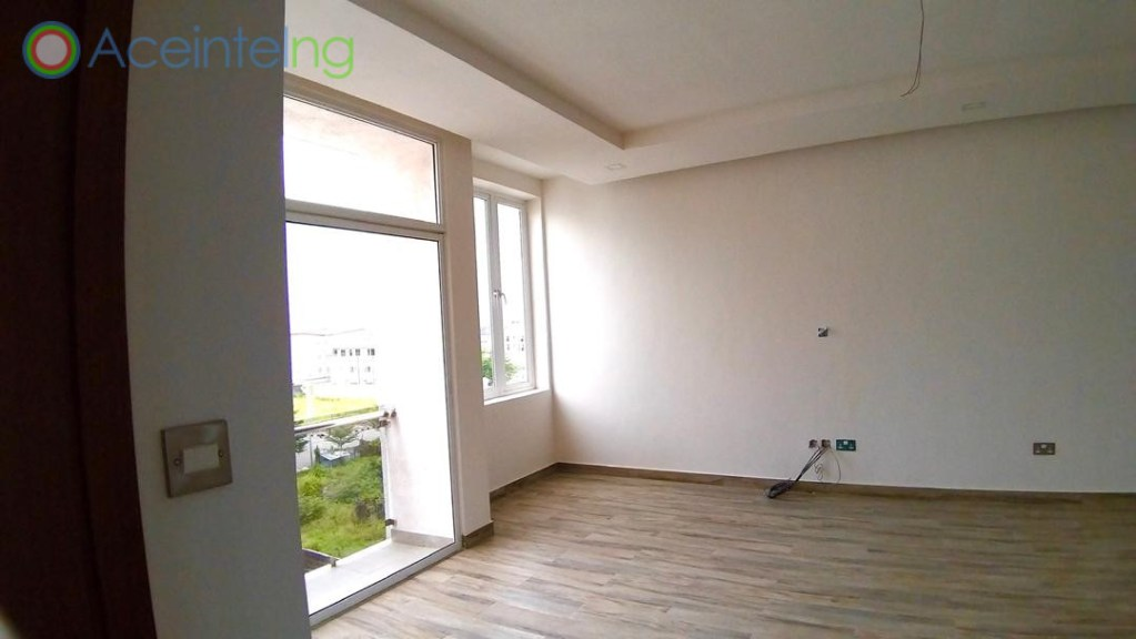 3 bedroom flat for sale in banana island ikoyi (New) - room