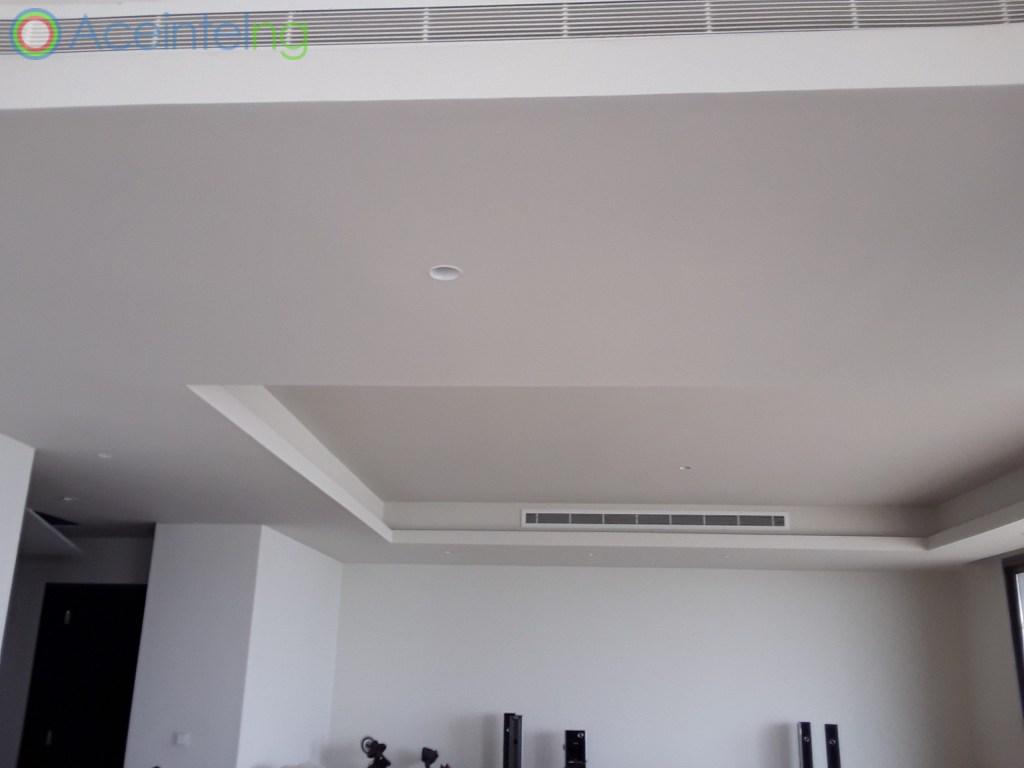 3 bedroom flat for rent in Eko Atlantic, Eko Pearl VI
