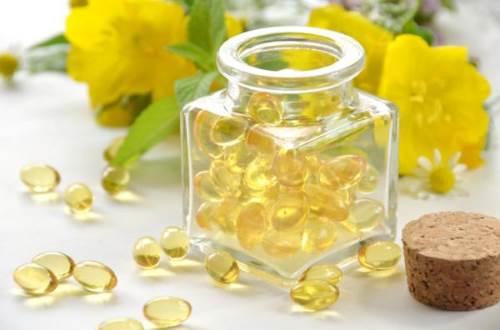 propiedades aceite de onagra