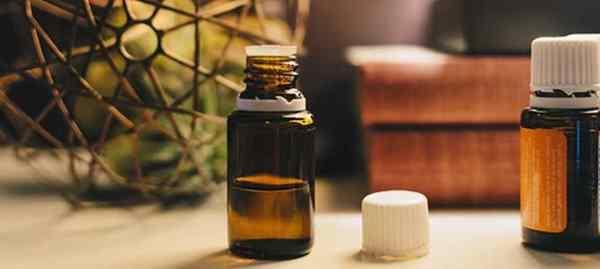 usos del aceite de pachuli