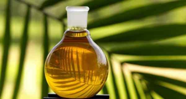 beneficicos del aceite esencial de mirra