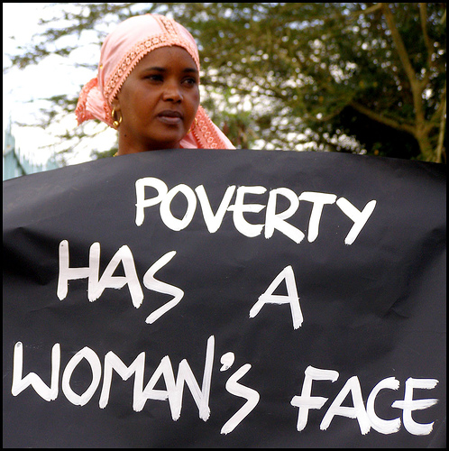 Image result for poor women
