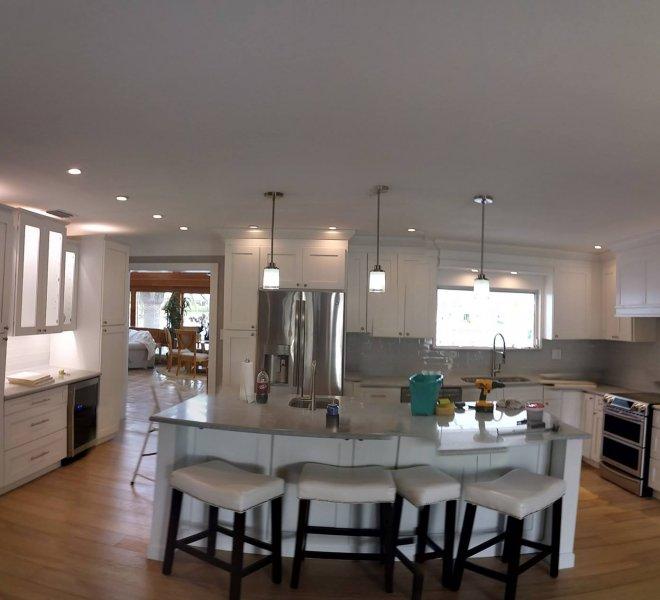 ac-electric-florida-kitchen-remodel