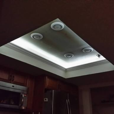 -st-pete-electrician-lighting