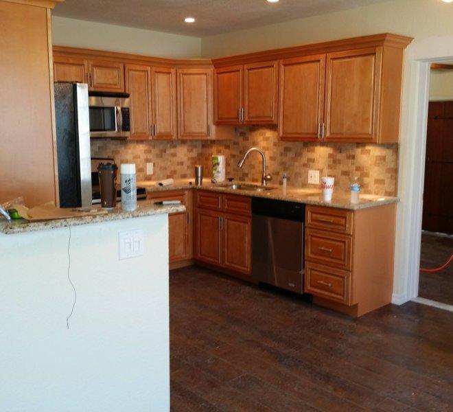 ac-electric-florida-st-pete-kitchen-renovation