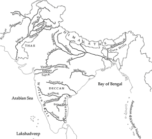 NCERT Class 6 History Chapter 1 Question Answers