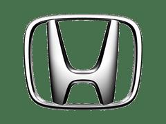 Avtomehanika Honda