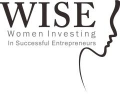Design Logo Final Wise