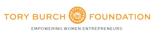 Tory Burch Program Offers Reduced Interest Rate for Women Entrepreneurs