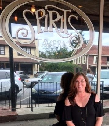 Spirits Tavern