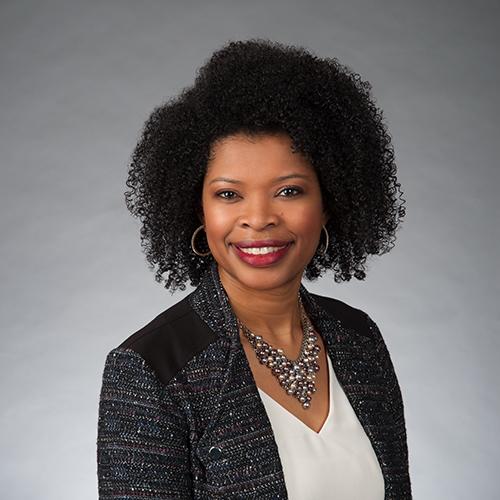 Martina Edwards Named Chief of Strategic Partnerships for ACE