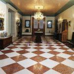 Marble Flooring Marble Floor Wall Tiles Acemar Stone