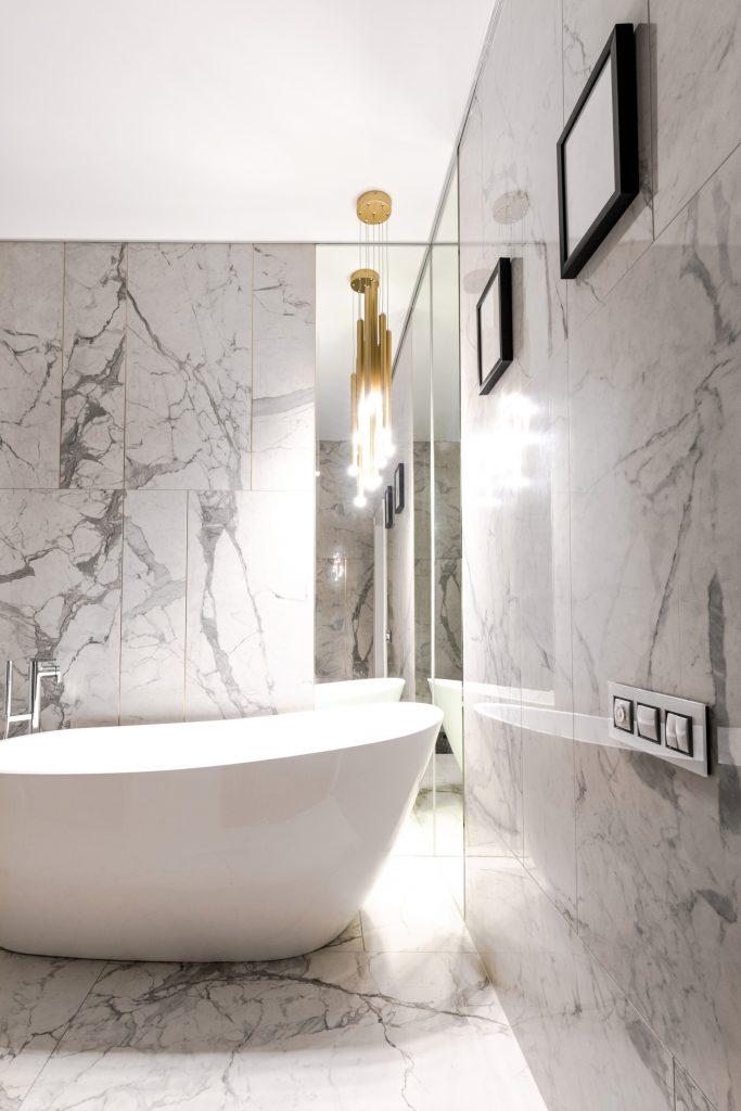 buy calacatta marble slabs or tiles