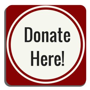 https://acemm.us/donate/