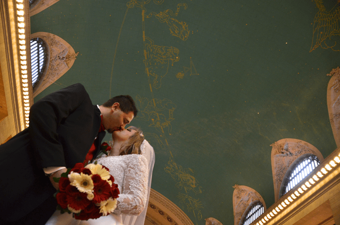 how to get eloped in new york