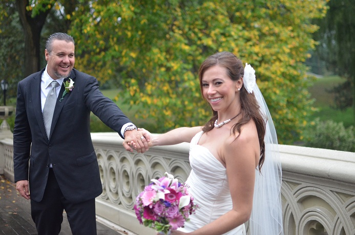 bow-bridge-wedding-central-park