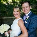 AndyCelia-acentralparkwedding.com