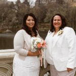 bow-bridge-central-park-spring-wedding