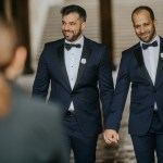 filippos-konstantinos-review-acentralparkwedding