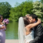 bethesda-fountain-wedding-central-park