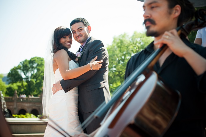 bethesda-fountain-wedding