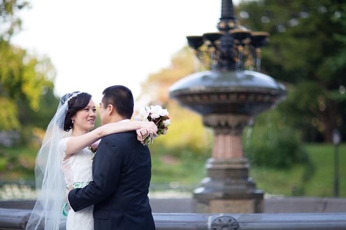 cherry-hill-fountain-wedding