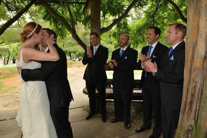 a-central-park-wedding