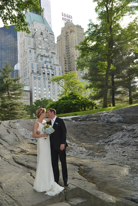 city-skyline-central-park-wedding