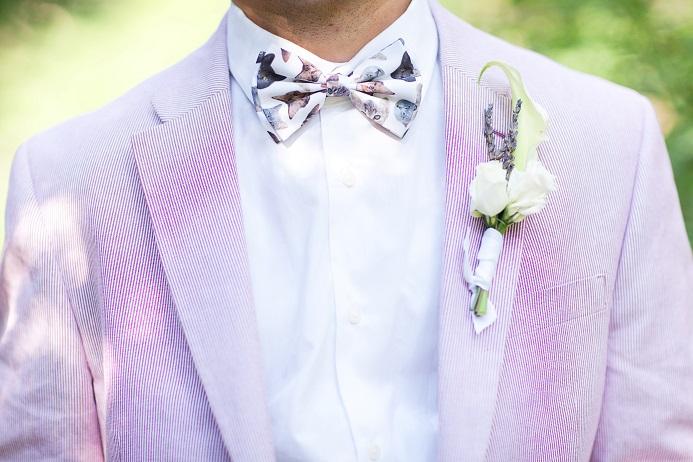 groom-portrait-central-park