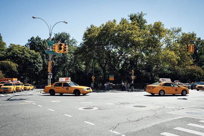 central-park-nyc-street-photo