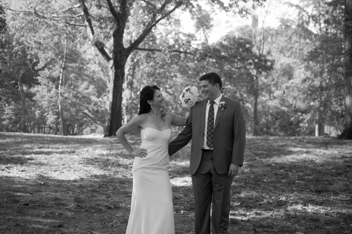central-park-wedding-portraits-summit-rock