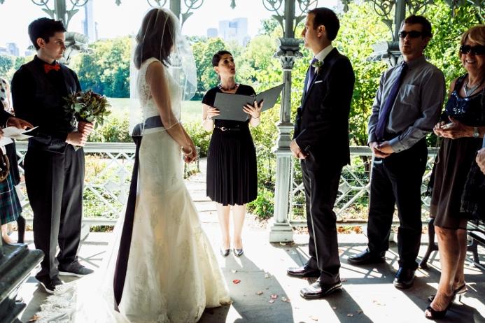 destination-wedding-ceremony-ladies-pavilion