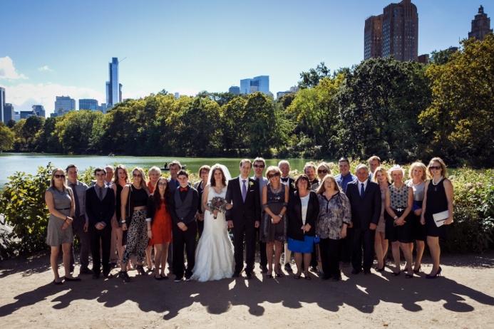group-photo-ladies-pavilion-wedding