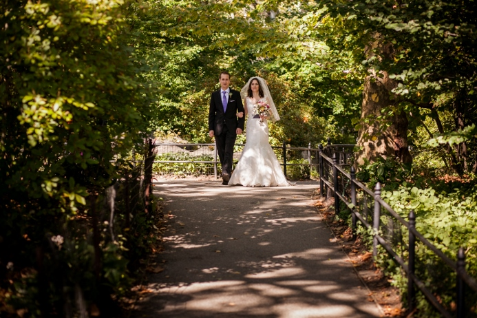 ladies-pavilion-wedding-nyc-central-park