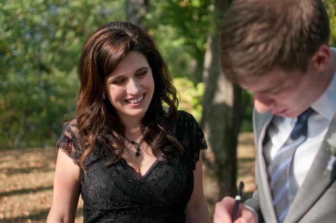 marriage-license-central-park-wedding-summit-rock