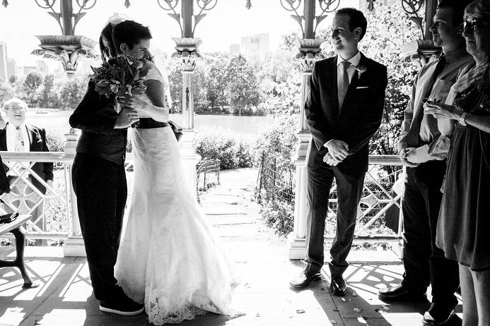 wedding-ceremony-at-the-ladies-pavilion