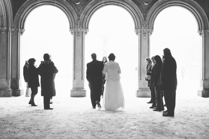 bethesda-fountain-central-park-winter-wedding