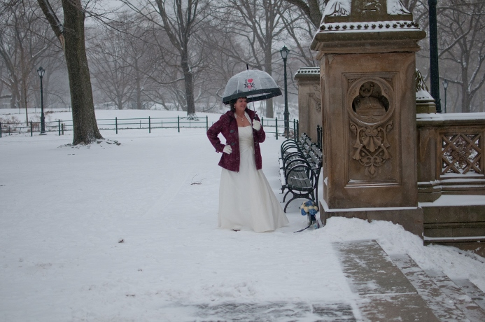 winter-wonderland-wedding-central-park