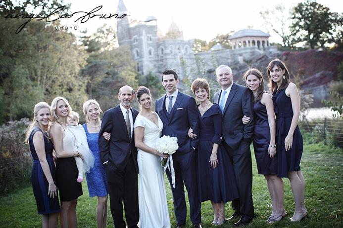 belvedere-castle-turtle-pond-wedding-portraits