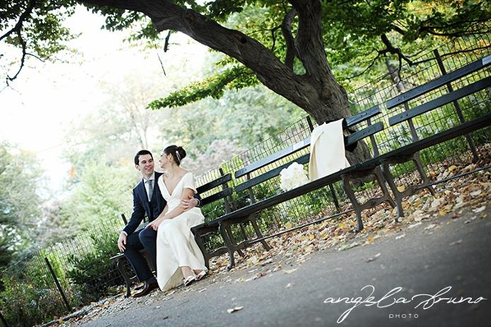 central-park-fall-wedding-portraits