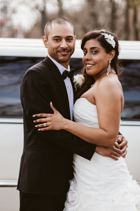 nyc-wedding-portraits-spring
