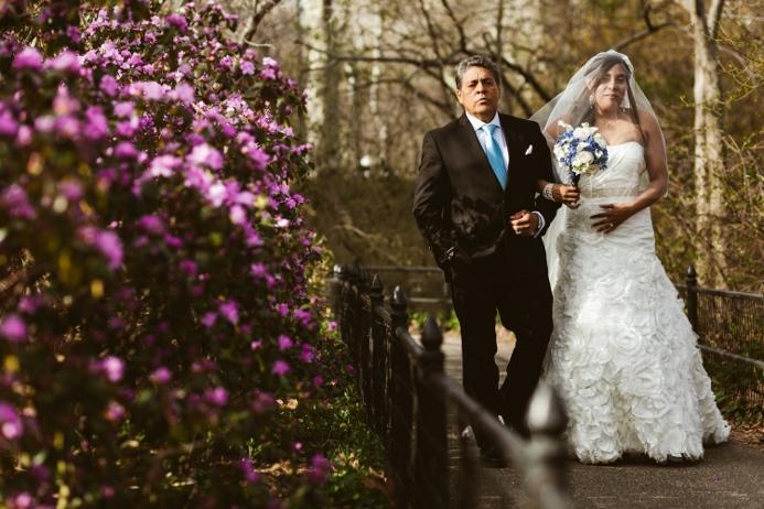 spring-wedding-at-ladies-pavilion
