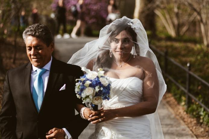 spring-wedding-central-park-ladies-pavilion