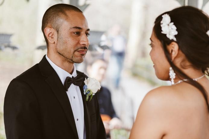 spring-wedding-ceremony-in-central-park