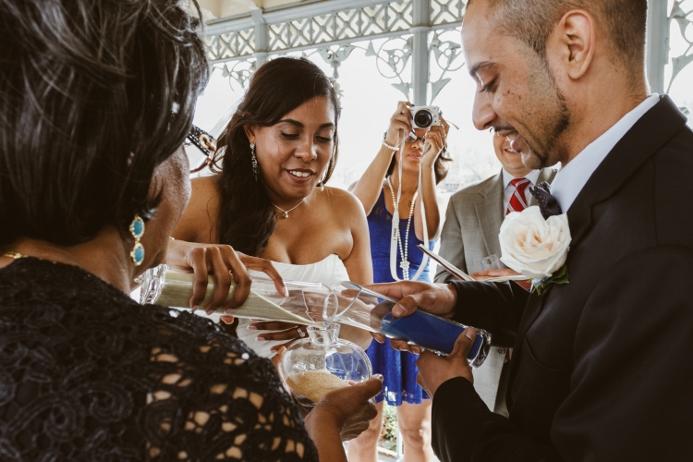 unity-ceremony-central-park-wedding