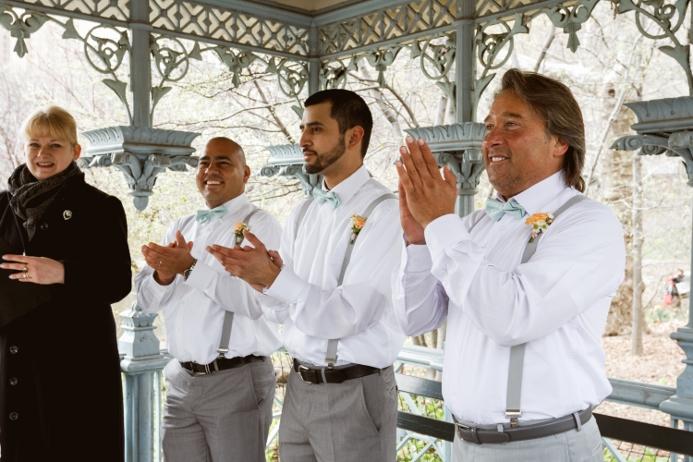 april-wedding-at-ladies-pavilion-central-park
