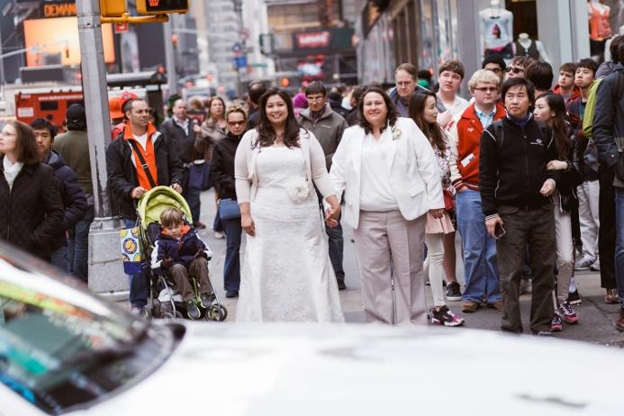 times-square-wedding-photos-nyc